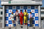 sfj_r03_r-podium