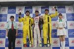 sfj_r04_r-podium