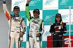 st-r5-r-st3-podium