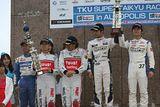 st-r6-r-podium-st1