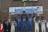 st-r6-r-podium-st2