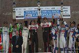 st-r6-r-podium-st3