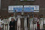 st-r6-r-podium-st4