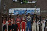 st-r6-r-podium-st5