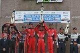 st-r6-r-podium-stx