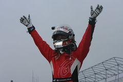 st-r6-r-winner-hoshino