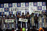 st_r01_podium-st3