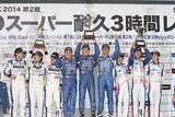 st_r02_r-podium_st2