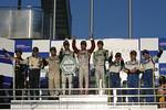 st_r04_r-podium_st4