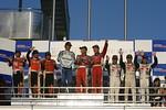 st_r04_r-podium_st5