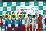 st_r5-r-podium