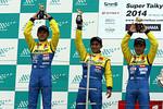 st_r5-r-st5-podium