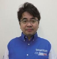 lb15-tsubomatsu.jpg