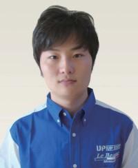 lb15-yamashita.jpg