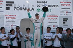 f3-2015-drivers-champion