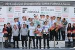 f3-2015-team-champion