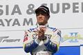 f3-r11-r-podium-n-1st