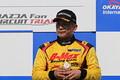 f3-r11-r-podium-n-3rd