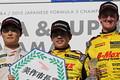 f3-r11-r-podium
