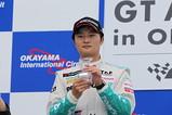 f3-rd10-r-podium-2nd