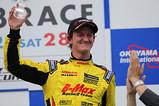 f3-rd10-r-podium-3rd