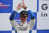 f3-rd10-r-podium-n-2nd