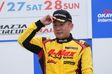 f3-rd10-r-podium-n-3rd