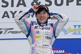f3-rd10-r-podium-n-winner