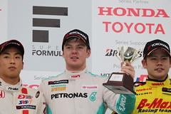 f3-rd12-r-podium