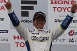 f3-rd13-r-podium-n-ogawa