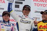 f3-rd13-r-podium-n