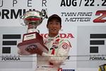 f3-rd15-r-podium-fukuzumi