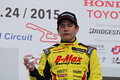f3-rd6-r-podium-3rd