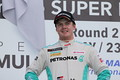 f3-rd6-r-podium-winner