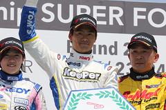 f3-rd7-r-podium-n