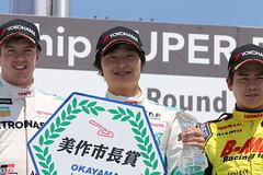 f3-rd7-r-podium
