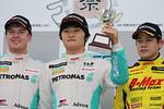 f3-rd8-r-podium