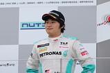 f3-rd9-r-podium-3rd