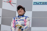 f3-rd9-r-podium-n-2nd