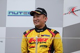 f3-rd9-r-podium-n-3rd