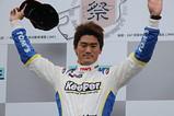 f3-rd9-r-podium-n-winner