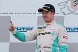 f3-rd9-r-podium-winner