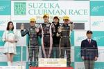 f4-no1-r-podium