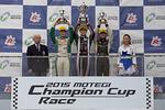 f4e-r01-r-podium