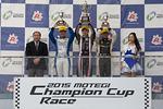 f4e-rd2-r-podium