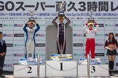 f4e-rd4-podium