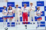 f4w-rd3-r-podium-aluminium