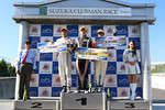 f4w-rd6-podium