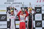 fiaf4-rd10-r-podium