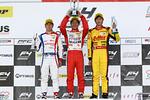 fiaf4-rd11-podium